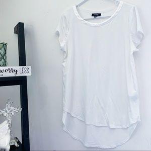 🖤 Premise Shirt / Medium